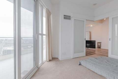 Apartment for rent at 50 Absolute Ave Unit 3909 Mississauga Ontario - MLS: W4824170