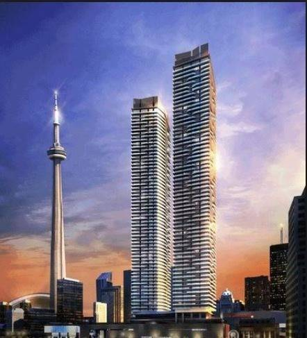 Residential property for sale at 88 Harbour St Unit 3909 Toronto Ontario - MLS: C4461880