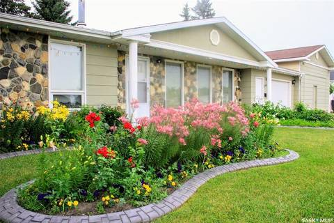 House for sale at 391 36th St Battleford Saskatchewan - MLS: SK798941