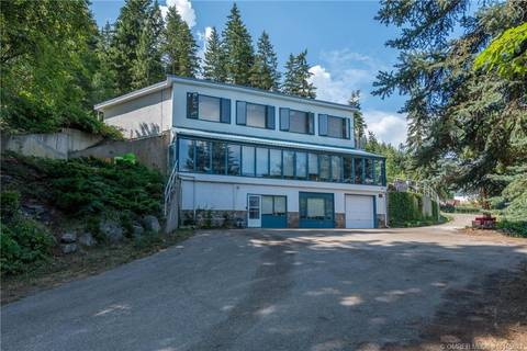 Townhouse for sale at 391 Old Salmon Arm Rd Enderby British Columbia - MLS: 10165622