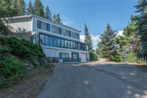 391 Old Salmon Arm Road, Enderby | Image 2