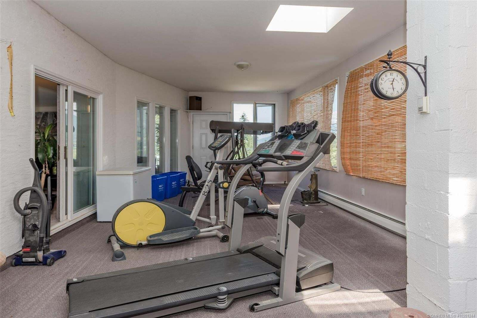 391 Old Salmon Arm Road, Enderby   Image 2
