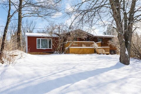 House for sale at 391 Drummond Conc 11 Line Carleton Place Ontario - MLS: 1219941