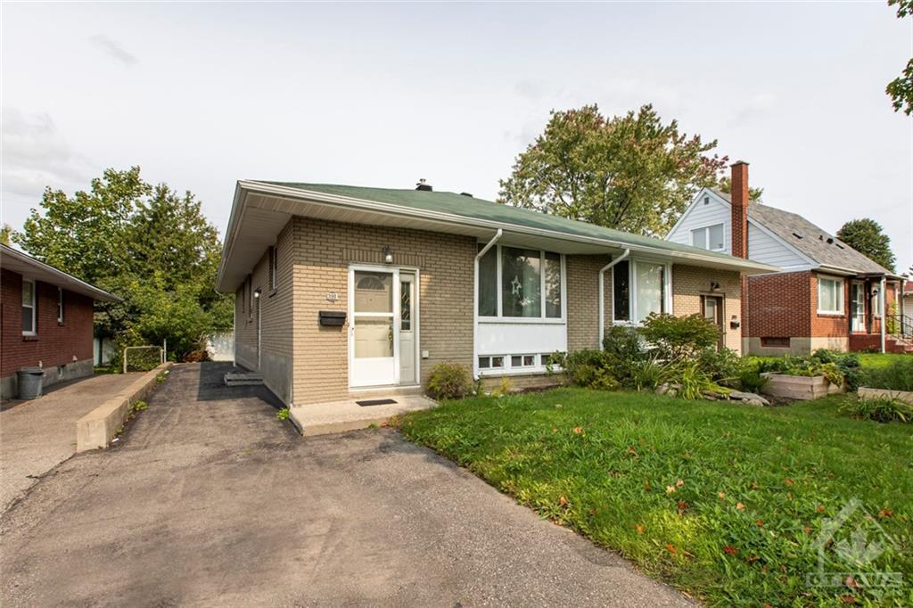 Removed: 391 Fullerton Avenue, Ottawa, ON - Removed on 2020-09-30 12:03:18