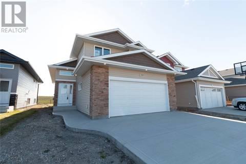 House for sale at 391 Hassard Cs Saskatoon Saskatchewan - MLS: SK771308