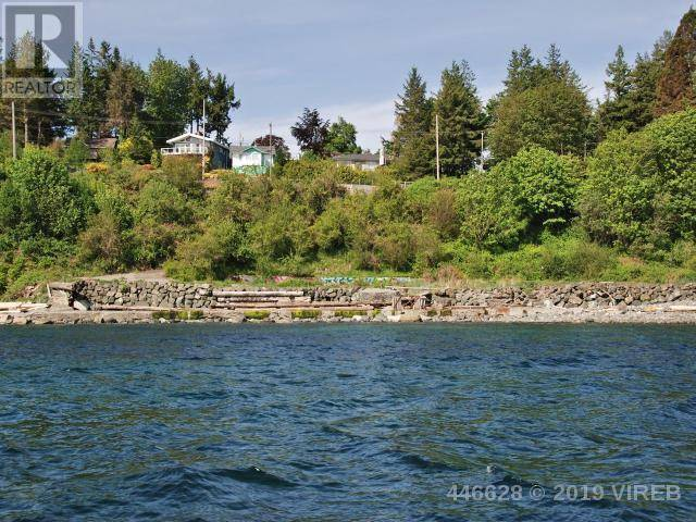 Townhouse for sale at 391 Island Hy Campbell River British Columbia - MLS: 446628