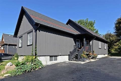 House for sale at 391 Verdun Rd Oshawa Ontario - MLS: E4604013