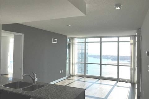 Condo for sale at 15 Fort York Blvd Unit 3910 Toronto Ontario - MLS: C4716424