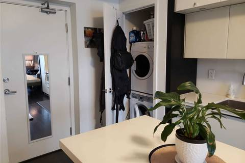 Apartment for rent at 15 Grenville St Unit 3910 Toronto Ontario - MLS: C4696190