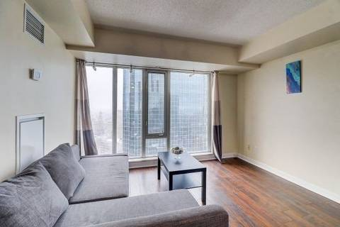 Condo for sale at 210 Victoria St Unit 3910 Toronto Ontario - MLS: C4685018