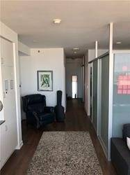 Apartment for rent at 426 University Ave Unit 3910 Toronto Ontario - MLS: C4734673