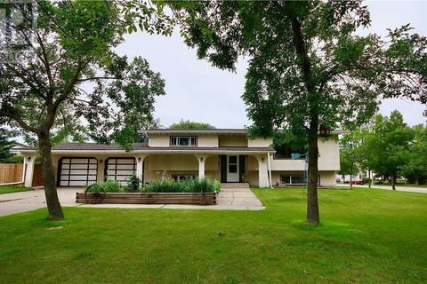 House for sale at 59 Street Cs Unit 3910 Camrose Alberta - MLS: ca0162748