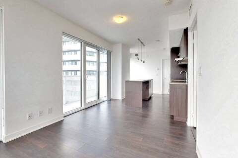 Condo for sale at 88 Harbour St Unit 3910 Toronto Ontario - MLS: C4853977
