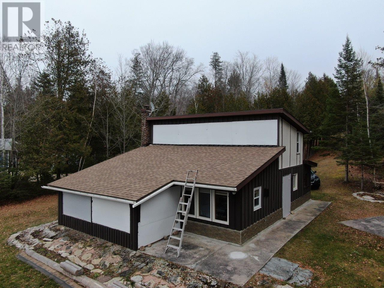 Removed: 3910 Big Point Road, St Joseph Island, ON - Removed on 2019-11-29 04:51:04
