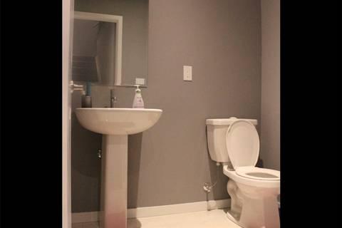 Townhouse for rent at 3910 Major Mackenzie Dr Vaughan Ontario - MLS: N4419036