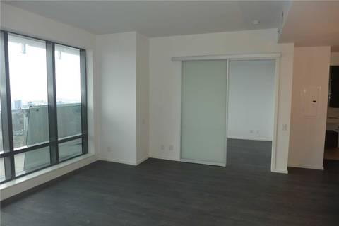 Apartment for rent at 5 St Joseph St Unit 3911 Toronto Ontario - MLS: C4426209