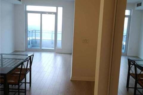 Apartment for rent at 55 Ann O'reilly Rd Unit 3911 Toronto Ontario - MLS: C4855236