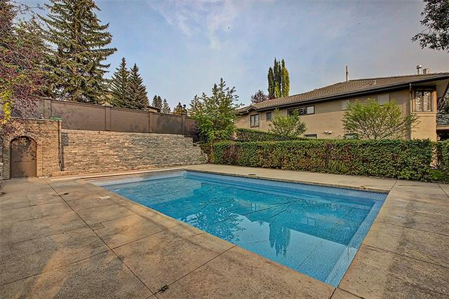 For Sale: 3911 Crestview Road Southwest, Calgary, AB | 3 Bed, 3 Bath House for $2,900,000. See 32 photos!