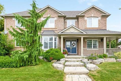 House for sale at 3911 Swiftdale Dr Mississauga Ontario - MLS: W4598230