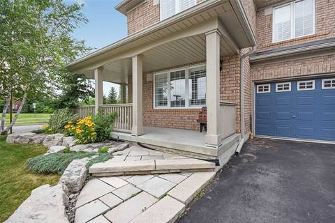 3911 Swiftdale Drive, Mississauga   Image 2