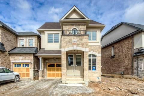House for sale at 3911 Tufgar Cres Burlington Ontario - MLS: W4385452