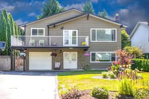 House for sale at 3911 Victoria Pl Port Coquitlam British Columbia - MLS: R2396765