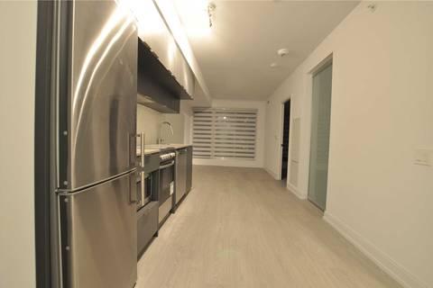 Apartment for rent at 181 Dundas St Unit 3912 Toronto Ontario - MLS: C4389277