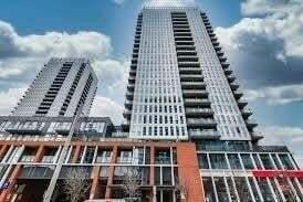 Apartment for rent at 200 Dundas St Unit 3912 Toronto Ontario - MLS: C4827521
