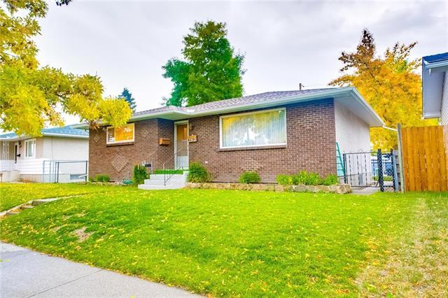 Sold: 3912 45 Street Southwest, Calgary, AB