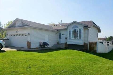 House for sale at 3912 45a St Ponoka Alberta - MLS: A1022565