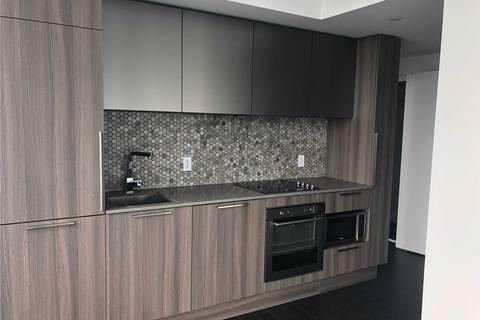 Apartment for rent at 85 Wood St Unit 3912 Toronto Ontario - MLS: C4523740