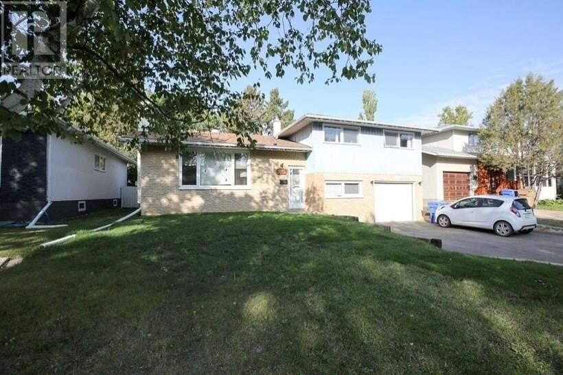 House for sale at 3912 Montague St Regina Saskatchewan - MLS: SK827613