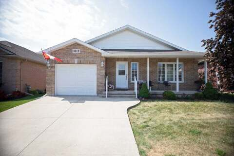 House for sale at 3912 Pleasantview Ln Lincoln Ontario - MLS: X4824045