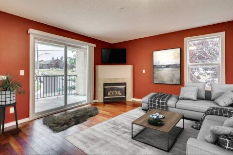 Condo for sale at 3912 Stanley Rd SW Calgary Alberta - MLS: A1033808