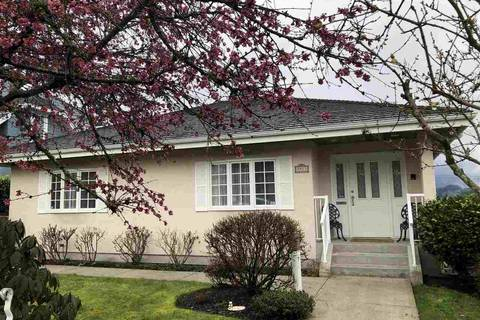 House for sale at 3913 Trinity St Burnaby British Columbia - MLS: R2443031