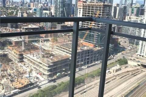 Apartment for rent at 15 Iceboat Terr Unit 3915 Toronto Ontario - MLS: C4865043