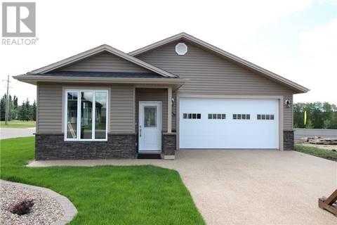House for sale at 3915 49 St Camrose Alberta - MLS: ca0161302