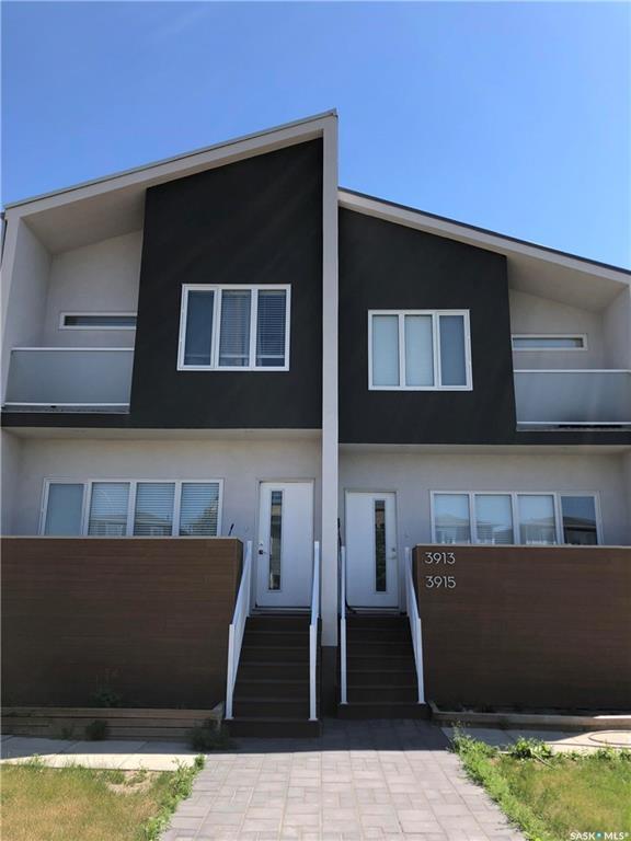 Removed: 3915 James Hill Road, Regina, SK - Removed on 2019-02-02 04:54:25