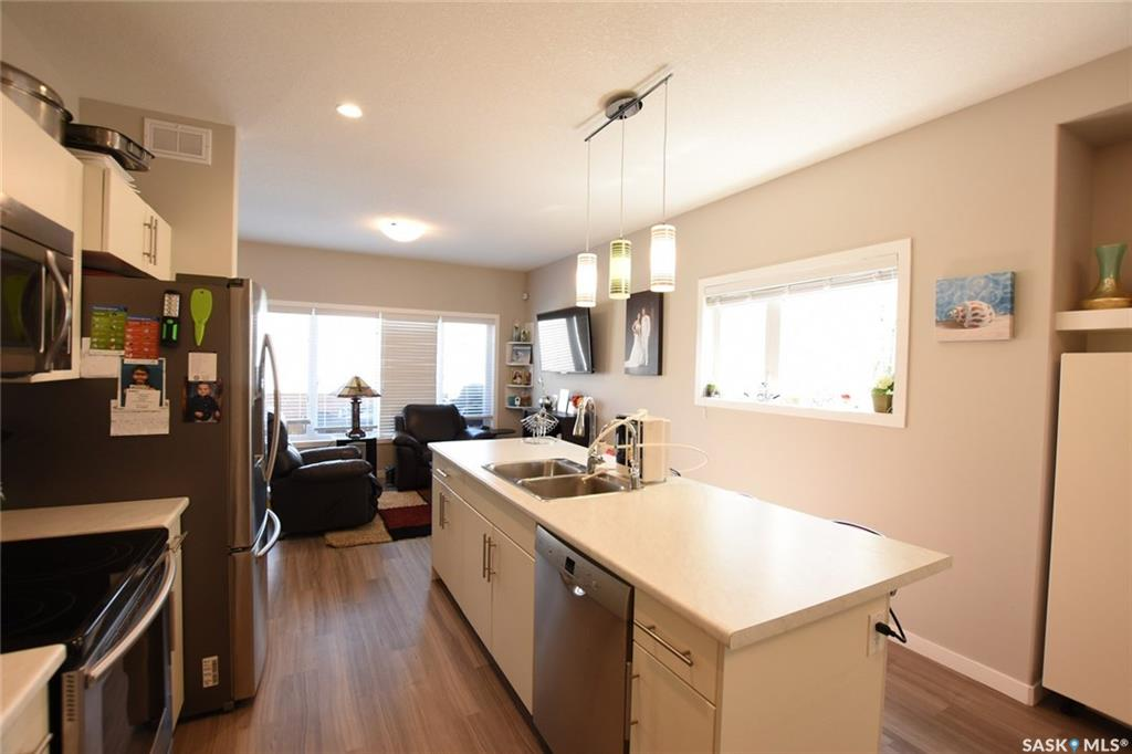 For Sale: 3915 James Hill Road, Regina, SK | 2 Bed, 4 Bath Townhouse for $319,900. See 40 photos!