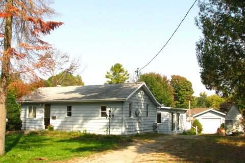 House for sale at 3915 Rosemary Ln Innisfil Ontario - MLS: N4929290