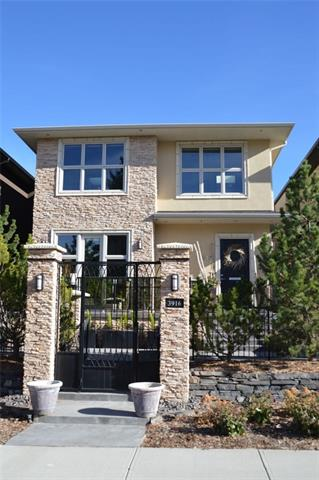 Removed: 3916 16a Street Southwest, Calgary, AB - Removed on 2018-10-20 05:51:08