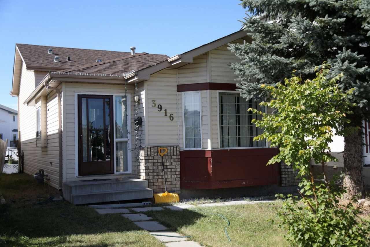 For Sale: 3916 37 Street, Edmonton, AB   4 Bed, 3 Bath House for $326,900. See 14 photos!