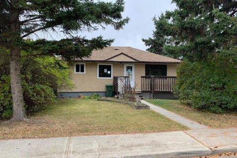 House for sale at 3916 45 St Ponoka Alberta - MLS: A1043370