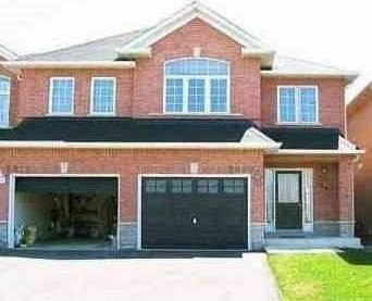 Townhouse for rent at 3916 Lacman Tr Mississauga Ontario - MLS: W4610081