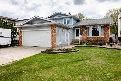 House for sale at 3917 49 Ave Drayton Valley Alberta - MLS: E4158055