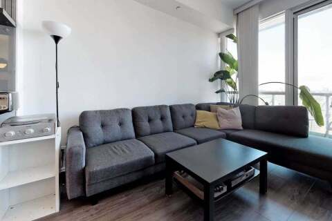 Condo for sale at 70 Temperance St Unit 3917 Toronto Ontario - MLS: C4850631