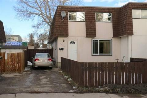 Townhouse for sale at 3918 30 Ave Southeast Calgary Alberta - MLS: C4229956