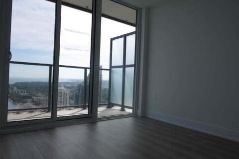 Apartment for rent at 30 Shore Breeze Dr Unit 3918 Toronto Ontario - MLS: W4810665