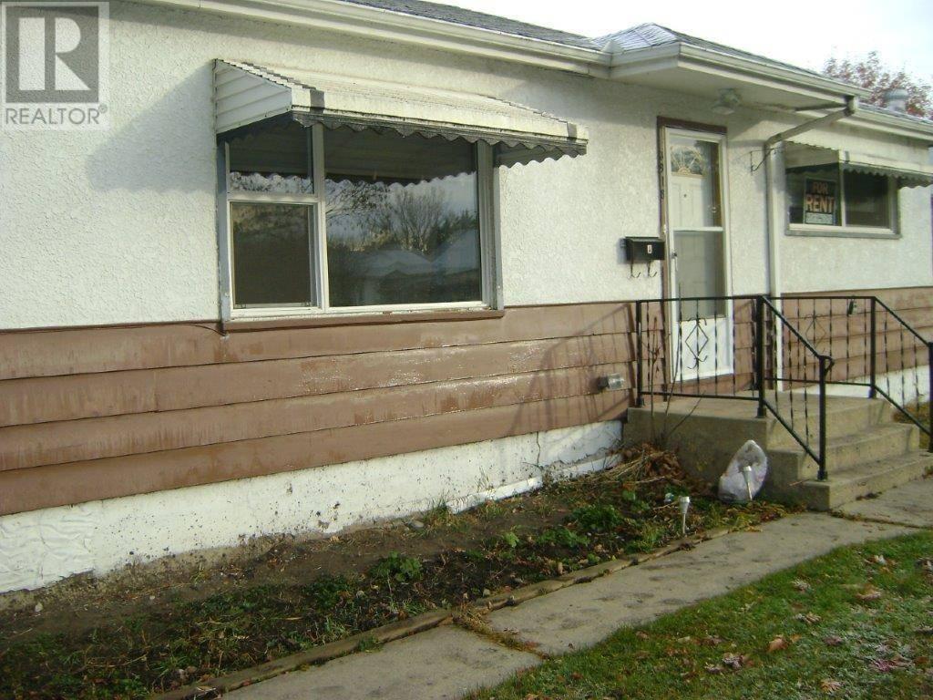 House for sale at 3918 50 St Red Deer Alberta - MLS: ca0189553