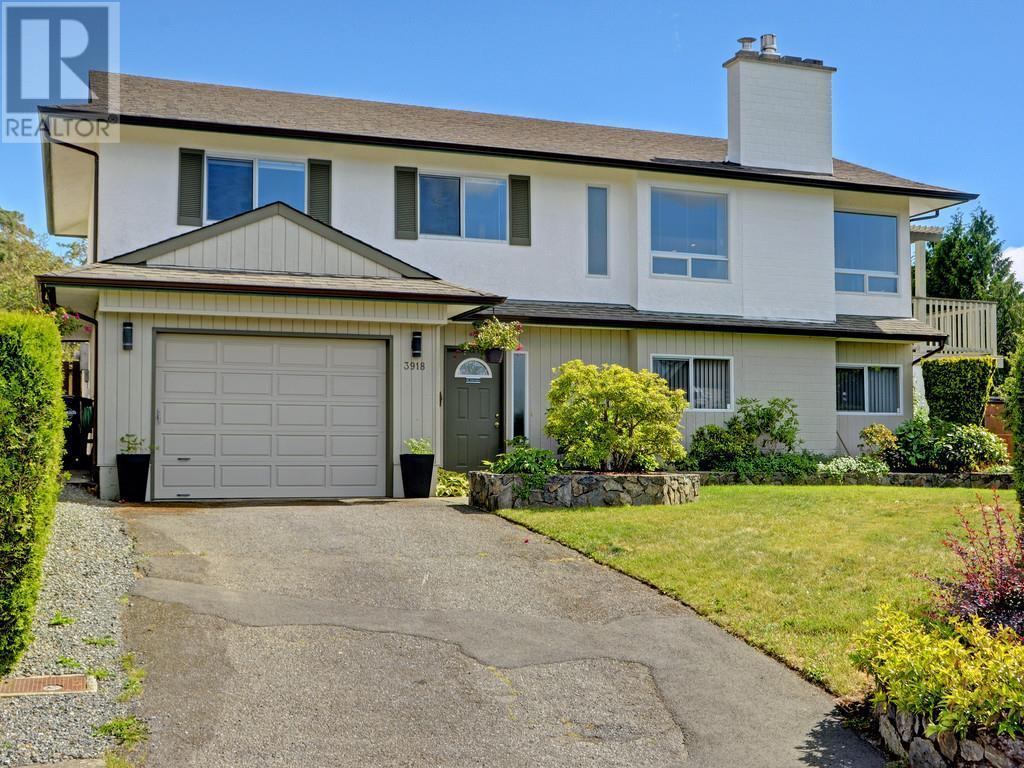 Removed: 3918 Jessica Place, Victoria, BC - Removed on 2018-07-15 07:24:22